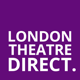LondonTheatreDirect.com